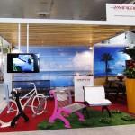 SIPAC 1° EDIZIONE 14/15/16 Febbraio 2012