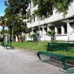 28/02/2014 Institut von COSTANTINO DEL MURIALDO Mirano (Ve)