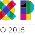 EXPO MILANO 2015 – Padiglione Russia