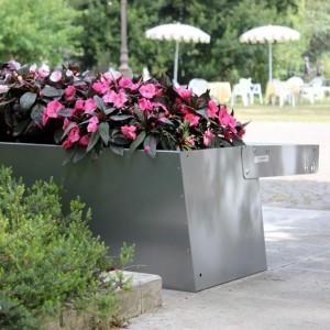 Collezione Eco Gardenia