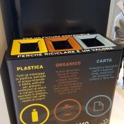 Eco-Green personalizzato