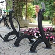 Modigliani Arco