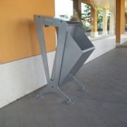 arredourbano13062011 054