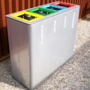 eco-green 4 (3)