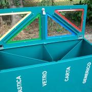 eco-green small-