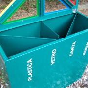 eco-green small_