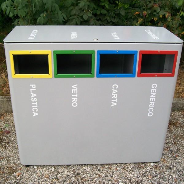 eco-green-4
