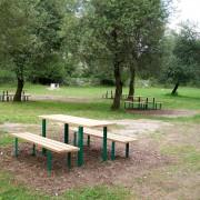 tavolo con panche 5