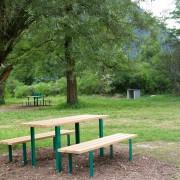 tavolo con panche 7