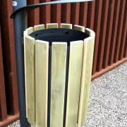 wood furetto con coperchio 1