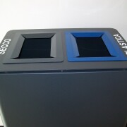 eco-green 2