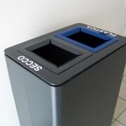 eco-green 2.